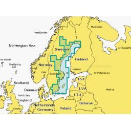 Navionics Platinum+ XL3 13P+ Sweden East Coast.png