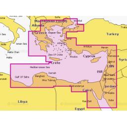 Navionics Platinum+ XL3 34P+ Mediterranean East.png