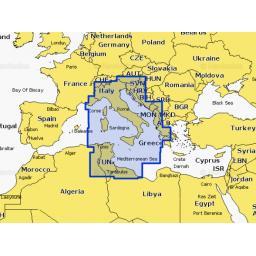 Navionics Platinum+ XL3 33P+ Central Mediterranean.png