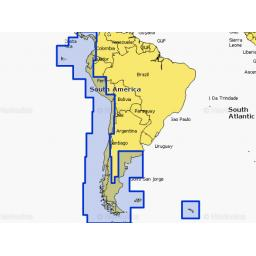 Navionics Platinum+ XL3 910P+ SOUTH AMERICA WEST.png