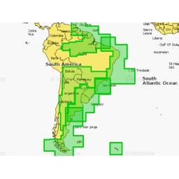 Navionics Platinum+ XL3 909P-2 - 909P-2 SOUTH AMERICA EAST.png