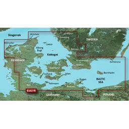VEU021R-Denmark East-Sweden Southeast.jpg