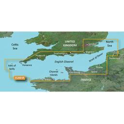 VEU001R-English Channel.jpg