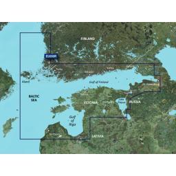 VEU050R-Gulfs of Finland & Riga.jpg