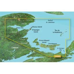 VCA006R-P.E.I-Chaleur Bay.jpg