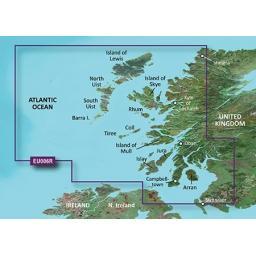 VEU006R-Scotland, West Coast.jpg