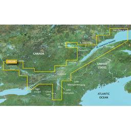 VUS020R-St. Lawrence Seaway.jpg