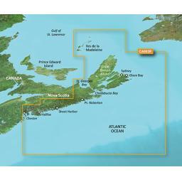 VCA005R-Halifax to Cape Breton.jpg