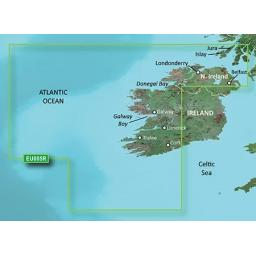 VEU005R-Ireland, West Coast.jpg