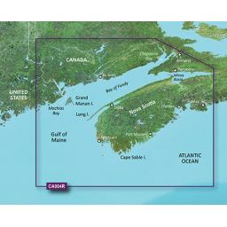 VCA004R-Bay of Fundy.jpg