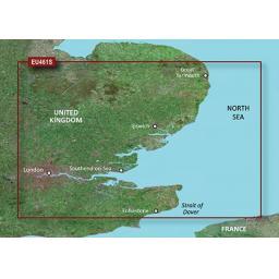 VEU461S-Thames Estuary.jpg