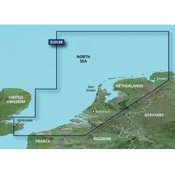 VEU018R-Benelux Offshore & Inland.jpg