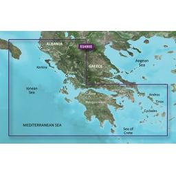 VEU490S-Greece West Coast and Athens.jpg