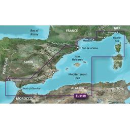VEU010R-Spain,Mediterranean Coast.jpg