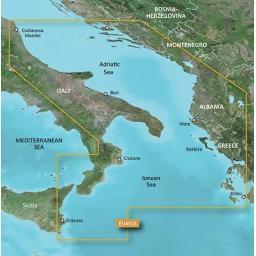 VEU453S-Adriatic Sea, South Coast.jpg
