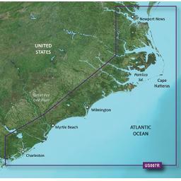VUS007R-Norfolk-Charleston.jpg