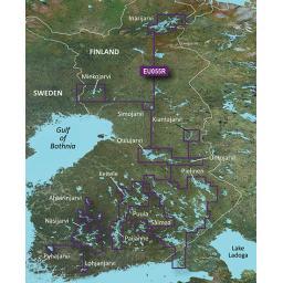 VEU055R-Finnish Lakes.jpg