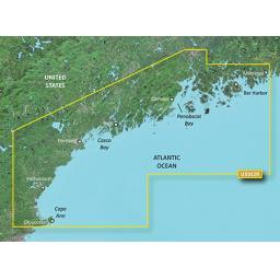 VUS002R-South Maine.jpg