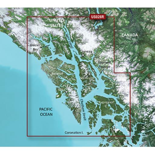VUS026R-Wrangell-Juneau-Sitka.jpg