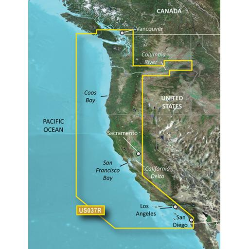 VUS037R-Vancouver-San Diego.jpg