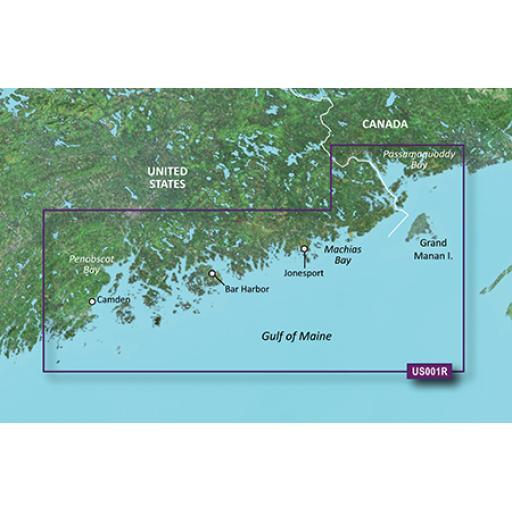 VUS001R-North Maine.jpg