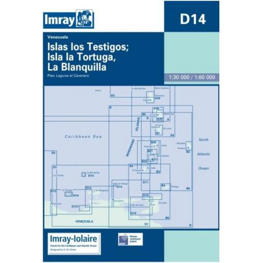 ICD14.jpg