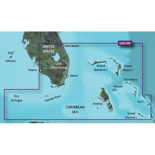 VUS010R-Southeast Florida and Bahamas.jpg