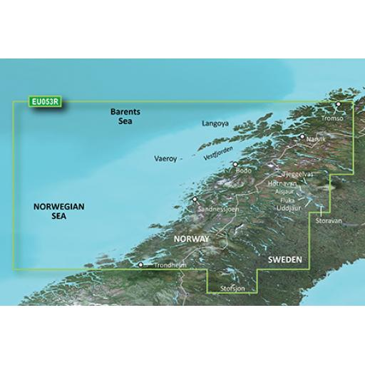 VEU053R-Trondheim-Tromsø.jpg