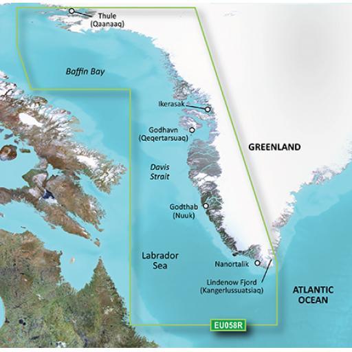 VEU064R-Greenland.jpg