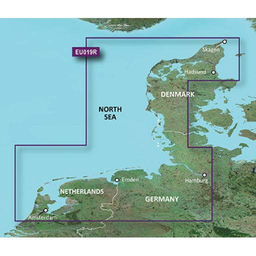VEU019R-Alborg - Amsterdam.jpg