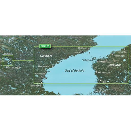 VEU472S-Gulf of Bothnia, Center.jpg