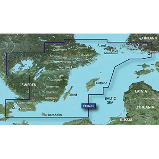 VEU046R-Sweden, Southeast.jpg