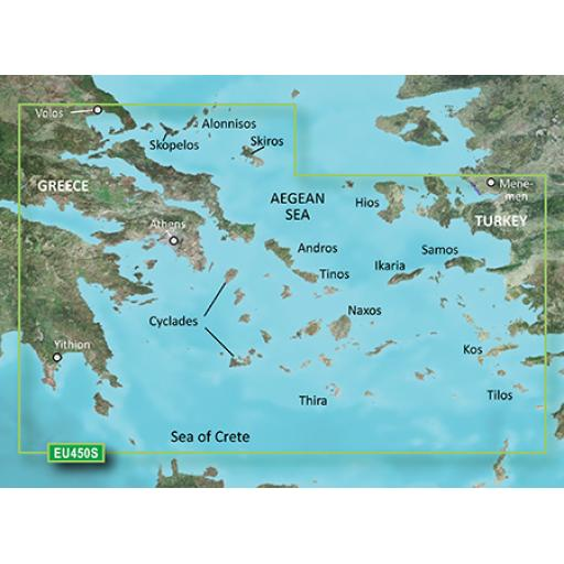 VEU450S-Athens and Cyclades.jpg