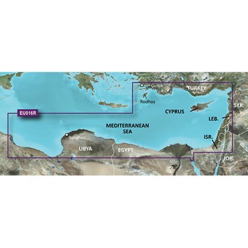 VEU016R-Mediterranean Southeast.jpg