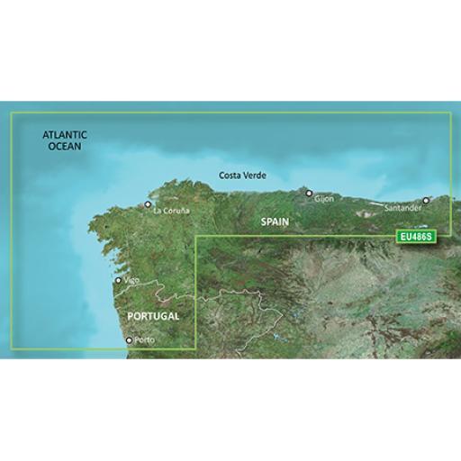 VEU486S-Galicia and Asturias.jpg