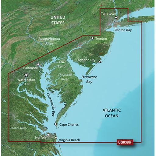 VUS038R-New York-New Jersey to Chesapeake.jpg