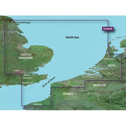 VEU002R-SE England-Belux Inland Waters.jpg