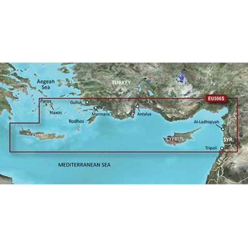 VEU506S-Crete-Cyprus.jpg