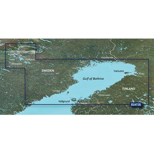 VEU473S-Gulf of Bothnia, North.jpg