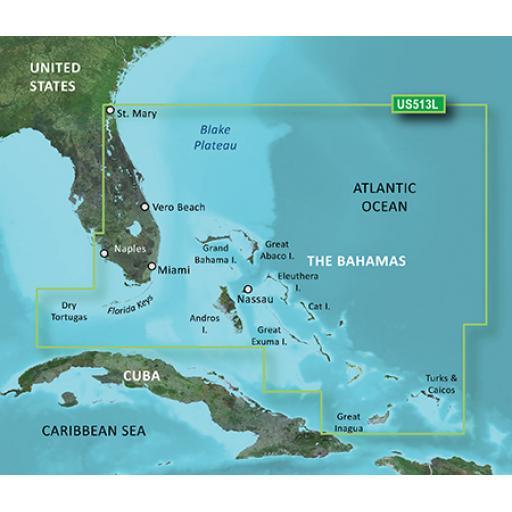 VUS513L-Jacksonville-Bahamas.jpg