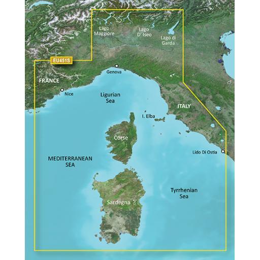 VEU451S-Ligurian Sea, Corsica and Sardinia.jpg