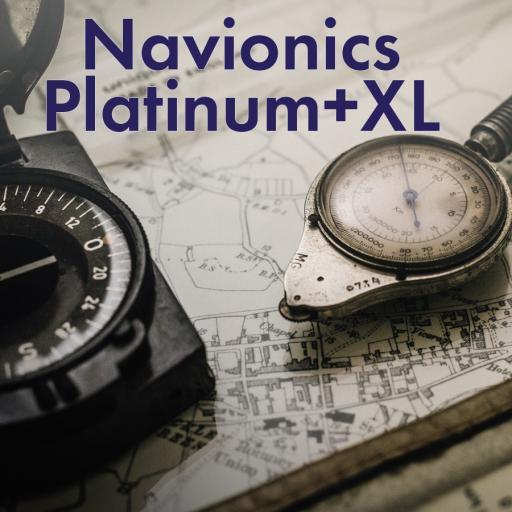 Platinum+ XL