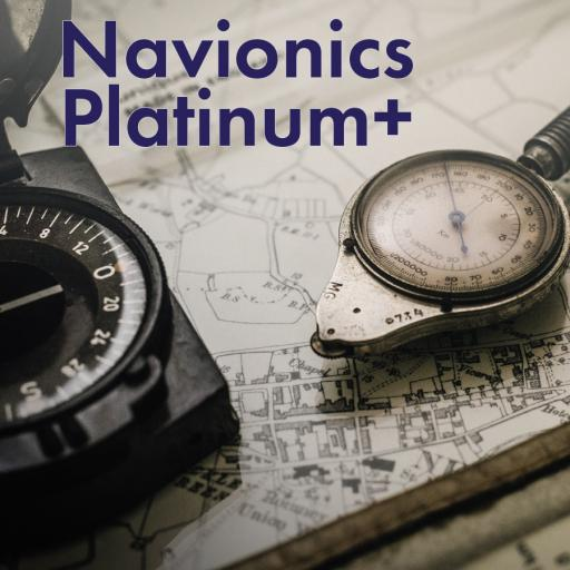 Navionics Platinum+ Category.jpg