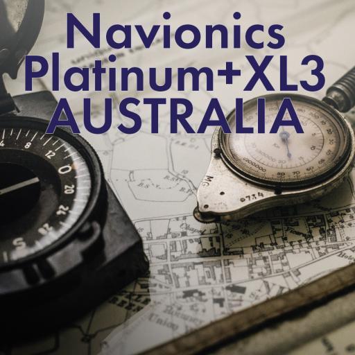 Platinum + XL3 Australia
